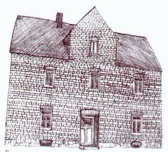 johannes wilhelm buhr 1762 1809. Black Bedroom Furniture Sets. Home Design Ideas
